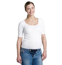 Carriwell Carriwell Maternity Flexi Belt
