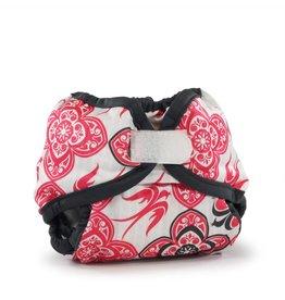 Rumparooz Rumparooz Newborn Diaper Cover (Aplix)