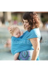 Beachfront Baby Beachfront Baby Water Wrap