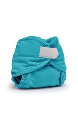 Rumparooz Rumparooz Newborn Cover -  Aplix Solids