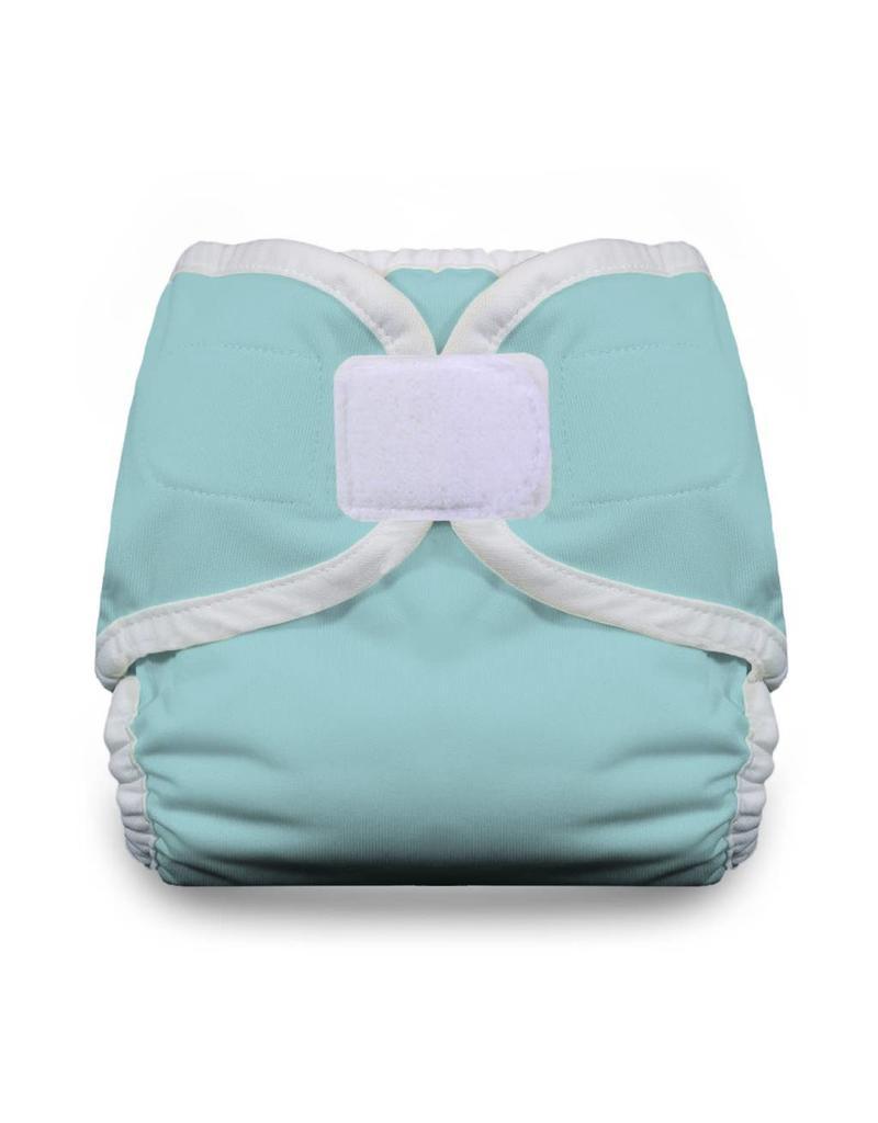 Thirsties Thirsties Newborn Diaper Cover