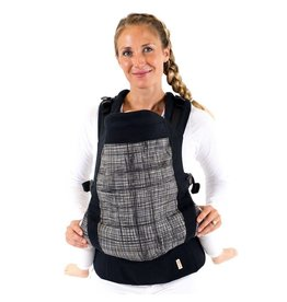 Beco Beco Toddler Carrier