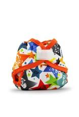 Rumparooz Newborn Diaper Cover (Aplix)