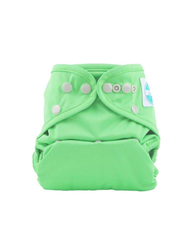 Luludew Luludew One Size Convertible Cover