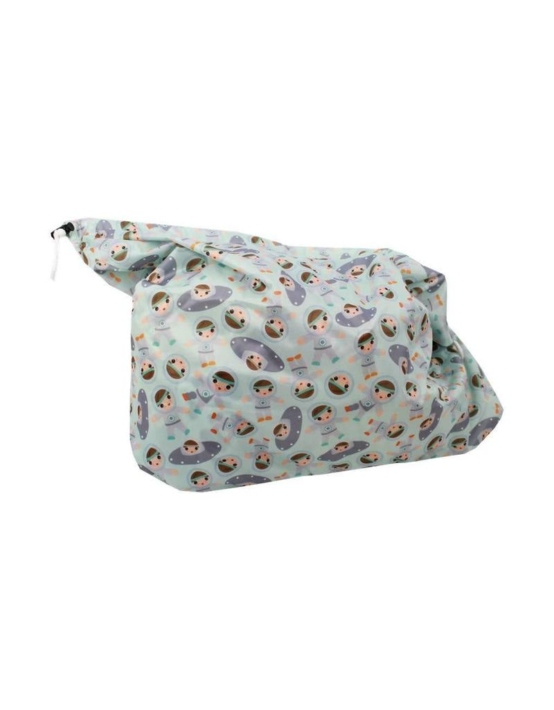 Bummis Fabulous Wet Bag Large