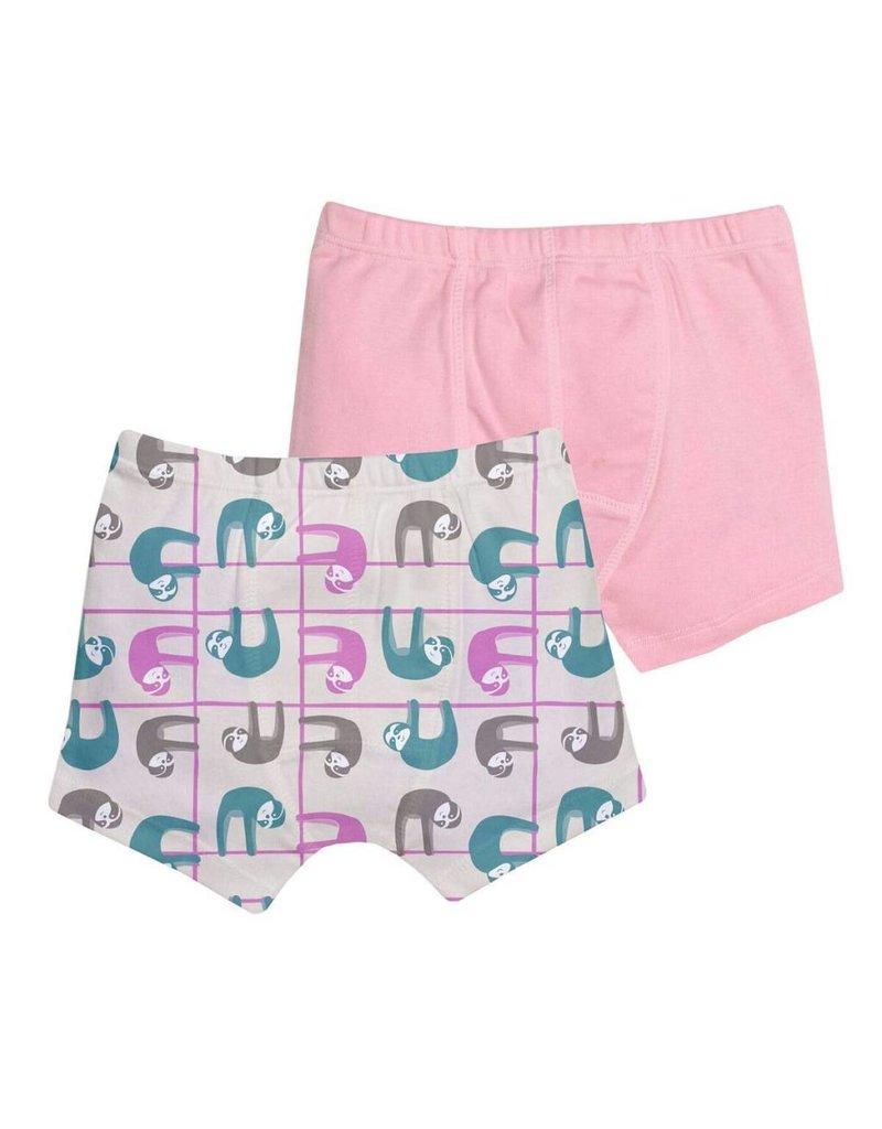 GroVia Unders Underwear