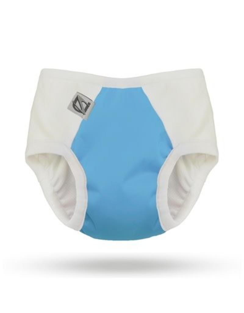 Super Undies Pull On Training Undies 2.0