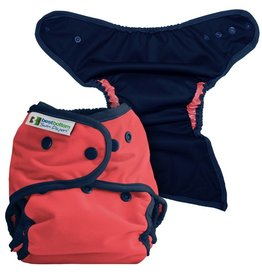 BestBottom One Size Swim Diaper