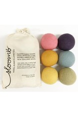Sloomb Sloomb Wool Dryer Balls