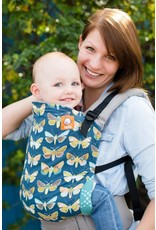 Tula Baby Tula Baby Carrier