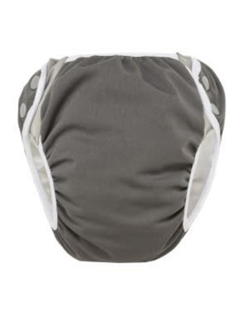 GroVia GroVia Swim Diaper