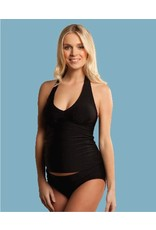 Carriwell Maternity Tankini Swimsuit