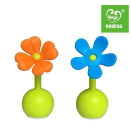 Haakaa Haakaa Pump Flower Stopper