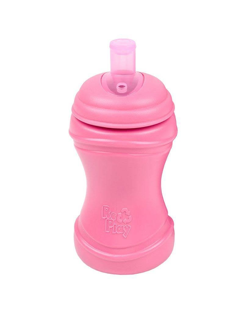 Re-Play Re-Play Soft Sippy Cup