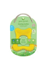 Cleaning Teether
