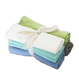 Kyte Baby Washcloth Bundle