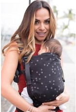 Tula Baby Free to Grow Carrier