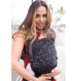 Tula Baby Tula Free to Grow Carrier