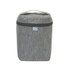 GroVia GroVia Hie Insulated Cooler