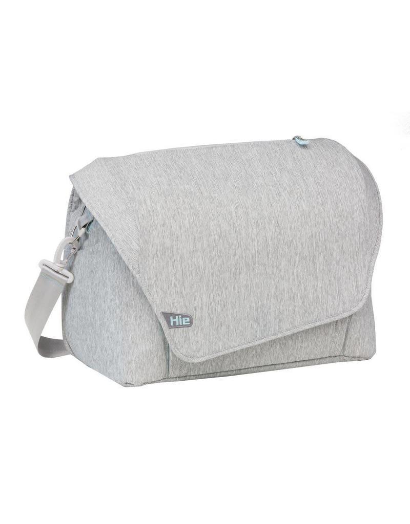 GroVia GroVia Hie Diaper Bag