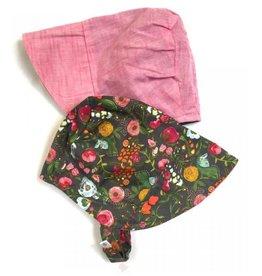 Urban Baby Bonnets Mod Bonnet