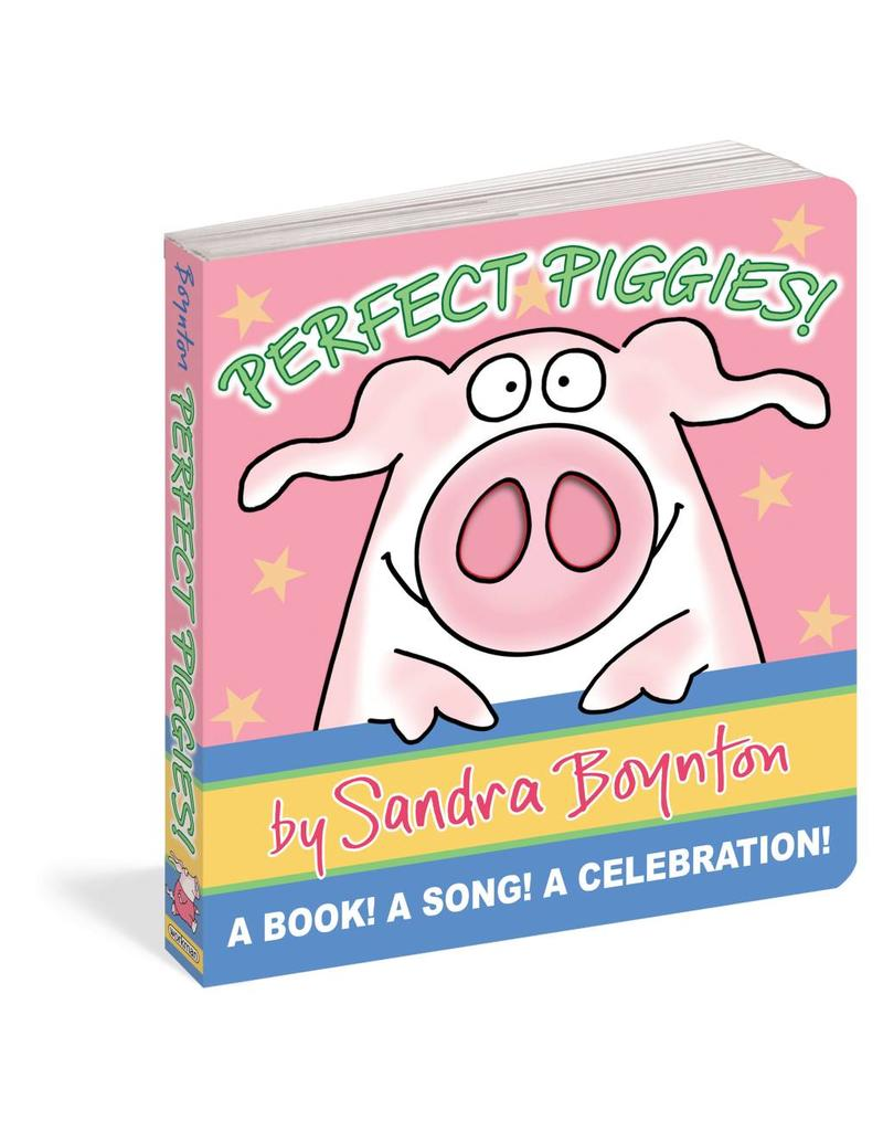 WPC Boynton Board Book