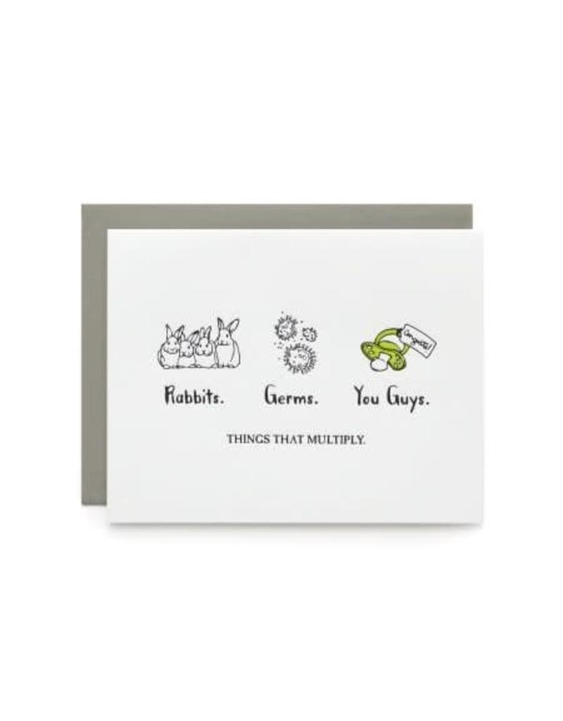 Wild Ink Press Greeting Cards