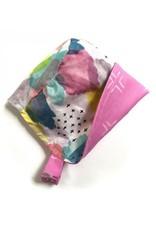 Urban Baby Bonnets Bonnet Eco Bonnet