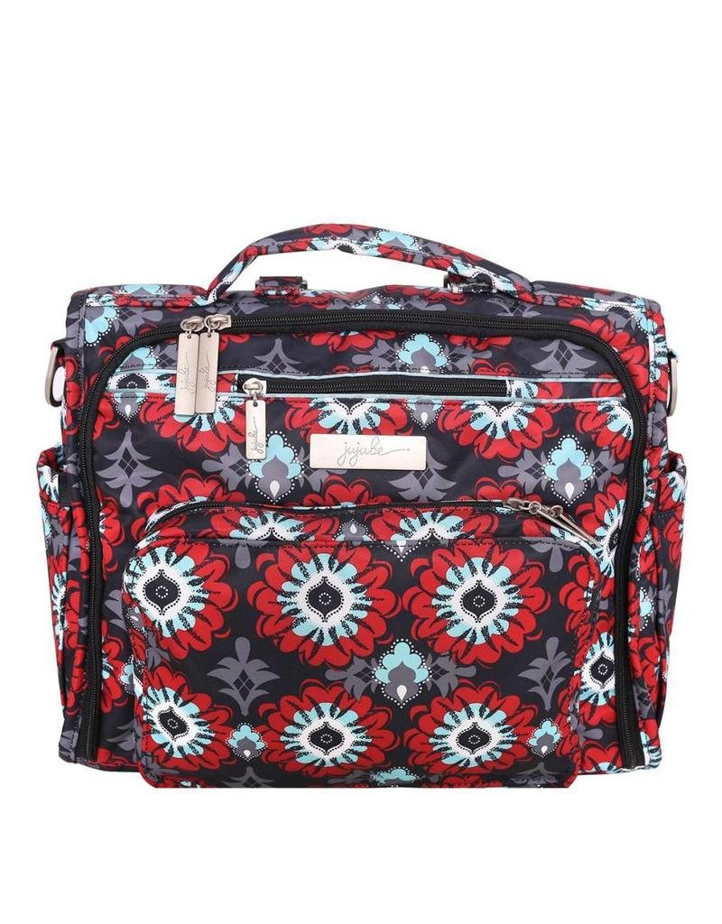 JuJuBe Jujube Diaper Bag