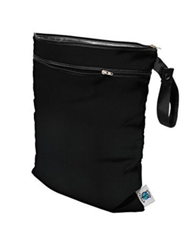 Planet Wise Planet Wise Wet Bag