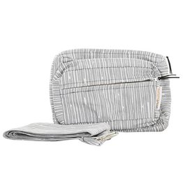 Smart Bottoms Bandicoot Bag