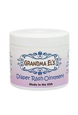 Grandma El's Diaper Rash Remedy