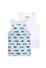 GroVia Unders Tank Top