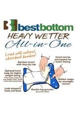 BestBottom Best Bottom Heavy Wetter AIO