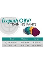 Eco•Posh EcoPosh OBV Training Pant