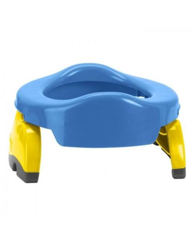 Kalencom Corp. Potette Plus Travel Potty