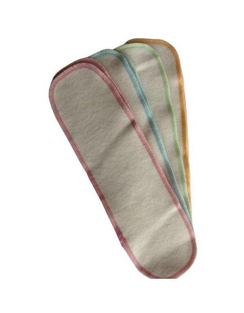 Sloomb Wool Doubler