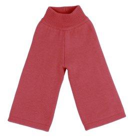 Sloomb Sloomb Knit Wool Longies