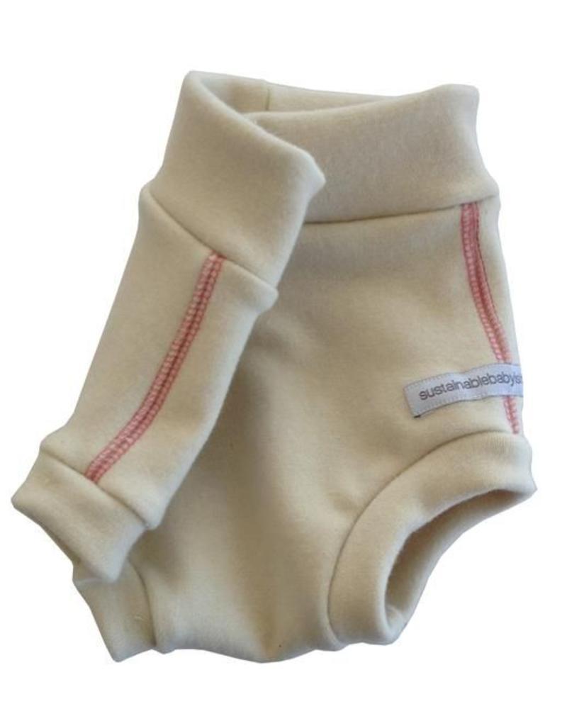 Sloomb Interlock Wool Cover