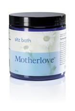 Motherlove Motherlove Sitz Bath
