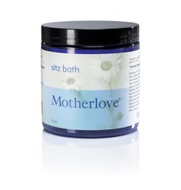 Motherlove Sitz Bath