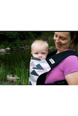 Catbird Baby Pikkolo Baby Carrier