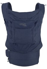 Onya Baby Carrier (Cruiser)