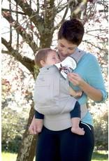 Onya Baby Onya Baby Carrier (Cruiser)