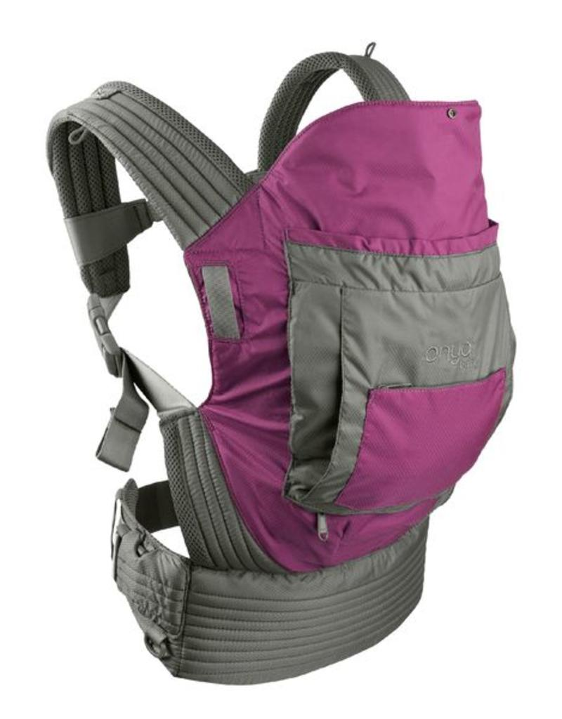 Onya Baby Carrier (Outback)