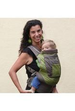 Onya Baby Onya Baby Carrier (Outback)