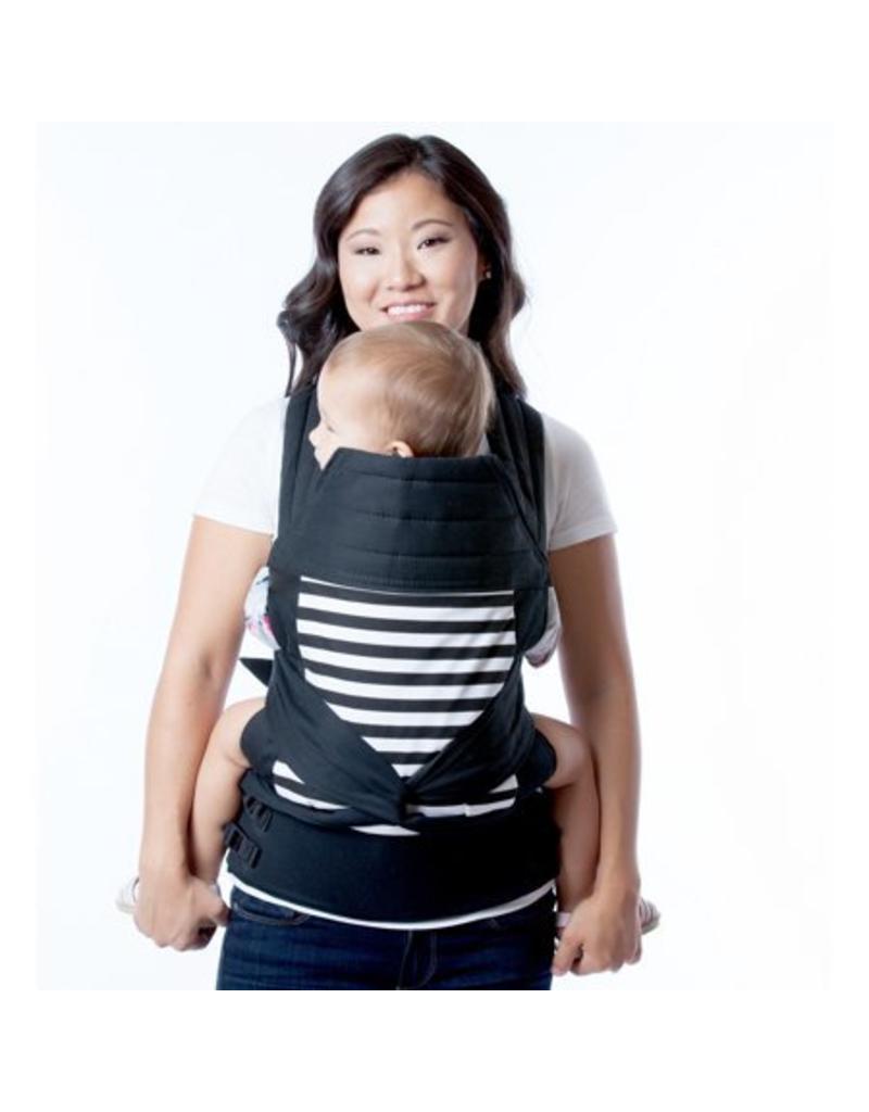 Moby Wrap Mei Tai Diaper Lab