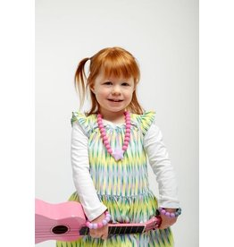 Summer Lulu Kids Necklace