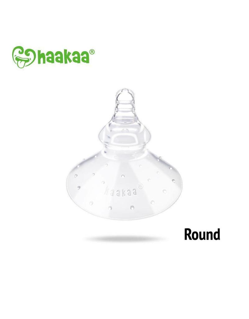 Haakaa Nipple Shield
