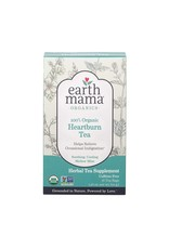 Earth Mama Organics Organic Herbal Teas